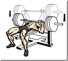 increase-bench_press